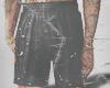 ® Painter Shorts