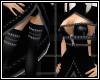 [G] Zarah Dress