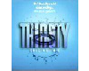 Thirsty by Meaux Green 1