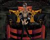Halloween2020 Chair