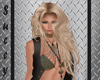 -Succy- Filis Blonde