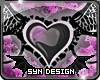 [Syn] Winged Heart 1