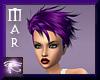 ~Mar Barry F Purple
