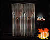 iD: Adore Curtain