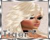 *TR*Annie Blonde