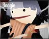 +Star+'s Boogie