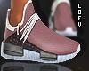 ♥ Casual Sneaker!
