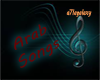 New~Arab Radio