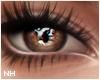 Allie Eyes 3.0 Unisex