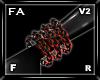 (FA)WrstChainsOLFR2 Red
