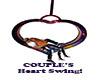 Nebula Heart Swing