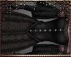 [Ry] Black Tatyana
