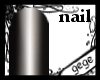 [GG]Nails V1