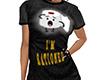 TP Rationed Shirt (F)