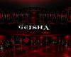 [LH]GEISHA