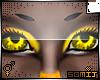 [Somi] Scax Eyes unisex