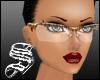 siu-alin eyeglasses