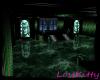 ~LK~ Green Manroe Club