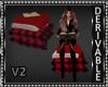 Christmas FloorPillowsV2