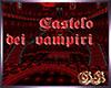 castelo dei vampiri