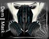 {Dem}BioHazard|Special