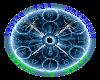 Zodiac Brethern Crest
