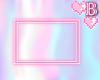 *B YouTube Video Frame