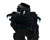 Black Knight Jetpack