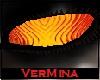 VerMina Eyes