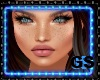 GS GIANNA MODEL HD HEAD