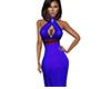 Blue Dress 2 (Alana)