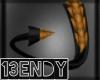 Onyx Tail