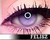 Fz - Lavender