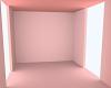 Portal PhotoRoom B.2