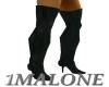 (1m)BLACK HEEL THIGH B