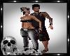CS 5 Couple Idle Dance