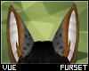 V e Tria Ears 6