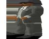 storm's vinci grey suit