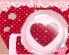 💘 Valentines Pacifier