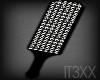 !TX - Studded Paddle