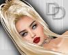 =D Galaxus Blonde