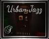 (SL) UJazz Bookcase1