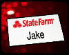 Jake, From State Farm