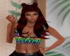 Shanaya Auburn