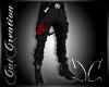 Cargo Pants 2 CC