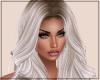 AnnaLynne - Blonde 5