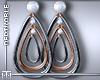 TIA - Elly Earrings