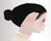 Blush/ear cover