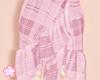 🌟 Ruffle Skirt|P