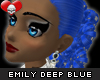 [DL] Emily Deep Blue